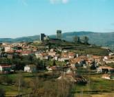 Castle of Montalegre